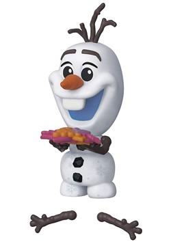 5 Star: Frozen 2 - Olaf