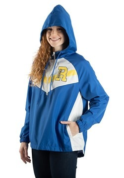 Riverdale Juniors Windbreaker