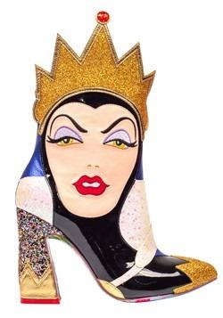Irregular Choice Disney Snow White 'Still the Fairest' Heels