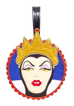Irregular Choice Disney Snow White 'Still the Fairest' Purse