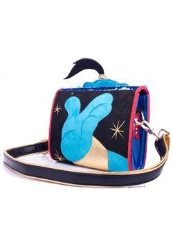Irregular Choice- Aladdin At Your Service Crossbody Bag2