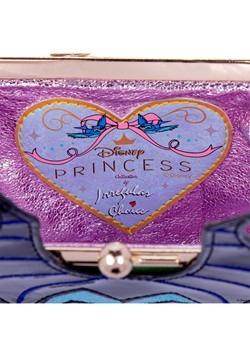 Irregular Choice Disney Princess- Sleeping Beauty  Alt 1