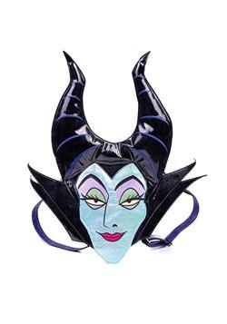 Irregular Choice Disney Princess- Sleeping Beauty Maleficent