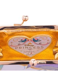 Irregular Choice Disney Princess- Beauty and the B Alt 1