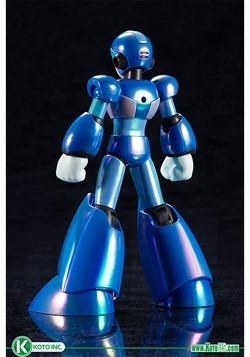 Megaman X - X Premium Charge Shot Version Model Ki Alt 2