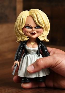 Mezco Designer Series Bride of Chucky Tiffany Figure