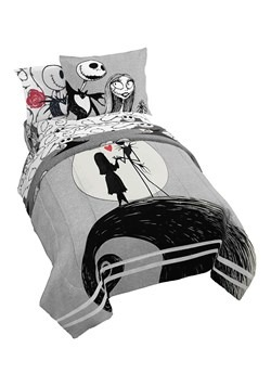 NBC MOONLIGHT FULL BED IN A BAG