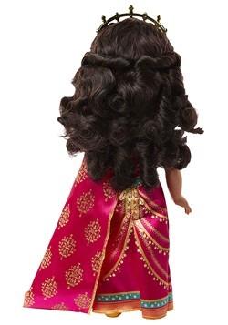 """Aladdin Jasmine 15"""" Doll Alt 1"""
