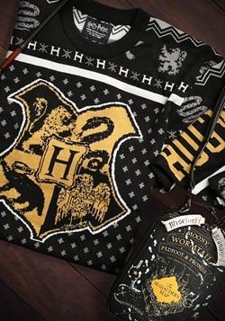 Danielle Nicole Harry Potter Marauders Map Crossbody Bag