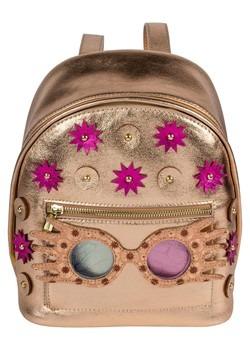 Danielle Nicole Harry Potter Luna Lovegood Backpack