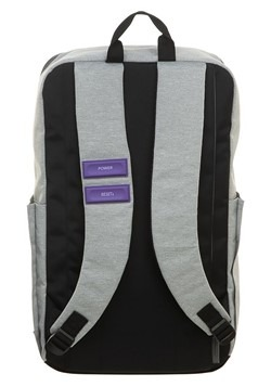 Super Nintendo Controller Backpack Alt 4
