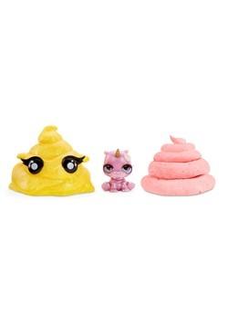Poopsie Cutie Tooties Slime & Figure Alt 2