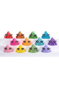 Poopsie Cutie Tooties Slime & Figure Alt 3