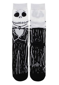 Nightmare Before Christmas Jack Skellington 360 Ch Alt 1
