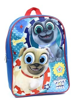 "Puppy Dog Pals 15"" Backpack"