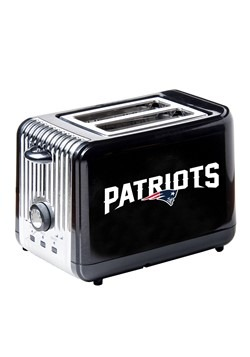 New England Patriots Toaster
