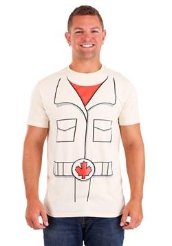 Men's I Am Duke Caboom T-Shirt