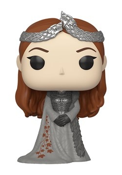 Pop! TV: Game of Thrones- Sansa Stark