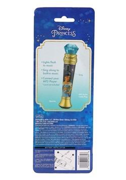 Aladdin MP3 Microphone Alt 1