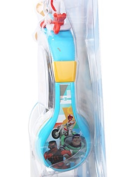 Toy Story 4 Forky Youth Headphones Alt 1