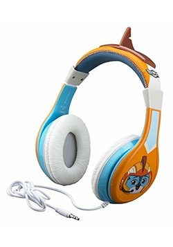 Top Wing - Swift Youth Headphones