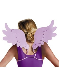 My Little Pony Adult Twilight Sparkle Wings Accessory