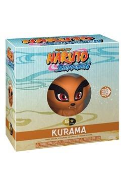 Funko 5-Star: Naruto- Kurama