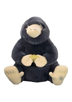 Giant Niffler Plush