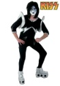 Ultimate KISS Spaceman Costume
