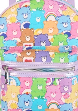 Care Bears Classic All Over Print Mini Backpack Alt 7