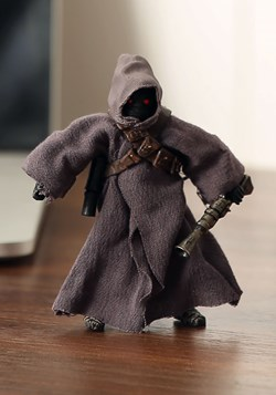 Star Wars the Black Series Mandalorian Action Figure update