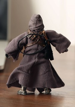 Star Wars The Black Series Offworld Jawa Action Figure