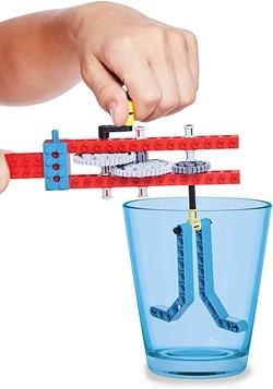 LEGO Gadgets Activity Kit Alt 2