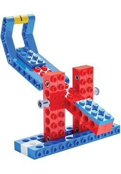 LEGO Gadgets Activity Kit Alt 3
