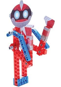 LEGO Gadgets Activity Kit Alt 4