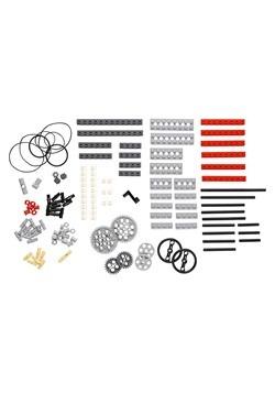 LEGO Crazy Action Contraptions Activity Kit Alt 2