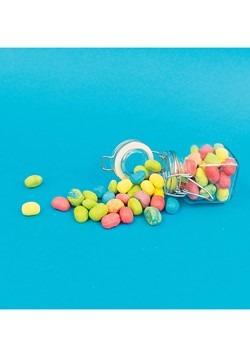 Candy Science STEM Kit Alt 2