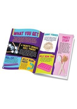 Candy Science STEM Kit Alt 3