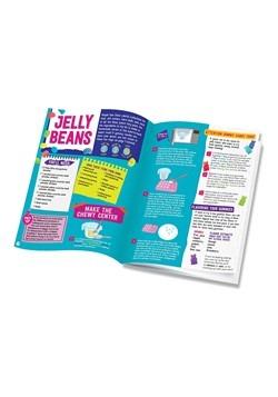 Candy Science STEM Kit Alt 4