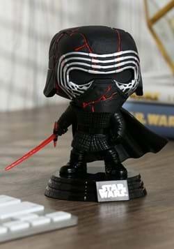 Pop! Star Wars: The Rise of the Skywalker - Kylo Ren