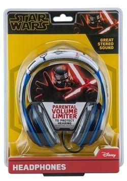 Star Wars Youth Headphones Alt 1