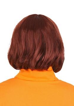 Women's Scooby Doo Velma Wig 2