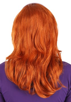 Women's Scooby Doo Daphne Wig 2