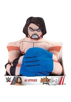 WWE Blitz Brawlers AJ Styles