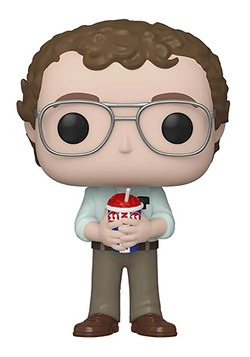 Pop! TV: Stranger Things -Alexei