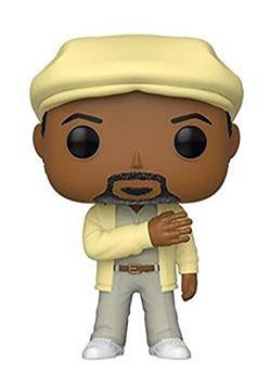 Pop! Movies: Happy Gilmore- Chubbs Peterson1
