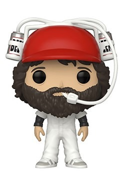 Pop! Movies: Happy Gilmore- Otto