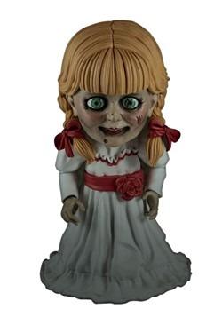 Mezco Designer Series Annabelle Doll