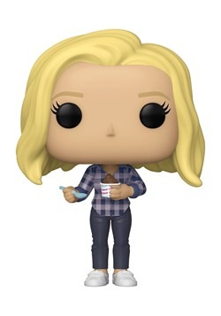Pop! TV: The Good Place- Eleanor Shellstrop