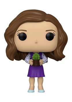 Pop! TV: The Good Place- Janet